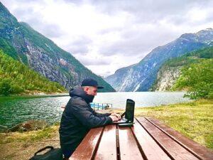Mikko Rinnevuori