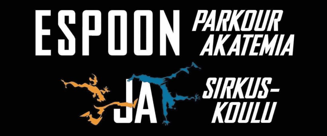 Espoon Parkour Akatemia ja Sirkuskoulu